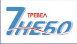 Турфирма «7 небо Тревел» г. Санкт-Петербург