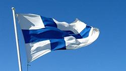 Генеральное консульство Финляндии в Санкт-Петербурге не справляется с потоком туристов