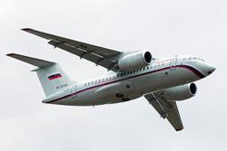 Банкротство Wind Jet несет большие финансовые потери для туроператоров
