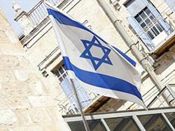 Посол Израиля гарантирует безопасность россиян в Иерусалиме