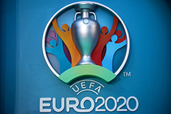 Билеты на ЕВРО-2020 пока храним