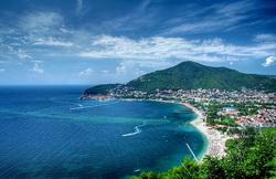 Черногория - туризм и отдых
