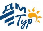 Турфирма «ДМ Тур» г. Санкт-Петербург