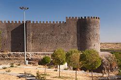Достопримечательности Турции пополнили Список Всемирного наследия