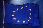 Россия за отсутствие визовых границ с Евросоюзом