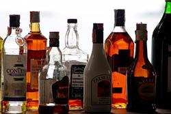 Финский алкотуризм изменит направление