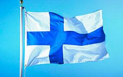 Попасть в Финляндию станет проще