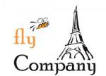 Турфирма FlyCompany г. Санкт-Петербург