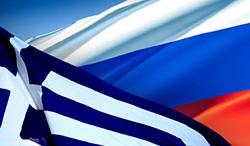 В Москве состоится пресс-конференция с Димитриосом Трифонопулосом