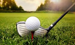 Развитие гольф-туризма