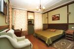 Гостиница (мини-отель) 33 Удовольствия