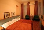 Гостиница Никольская 10 Мини-отель