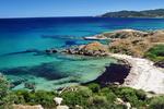 Греция: эксперты прогнозирует снижение турпотока на 15%