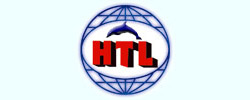 Туроператор HTL г. Санкт-Петербург
