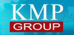 Туроператор KMP-Group г. Санкт-Петербург