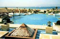 Когда откроют египетские курорты?