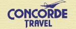 Туроператор Конкорд Трэвел (Concorde Travel) г. Санкт-Петербург