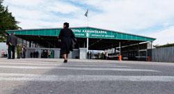 Сколько лететь в Абхазию из Санкт-Петербурга