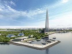 Порт «Геркулес будет принимать туристические суда
