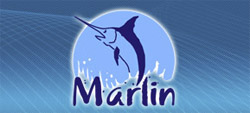 Турфирма Марлин (Marlin) г. Санкт-Петербург
