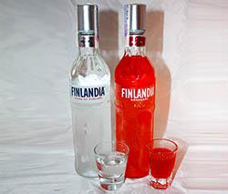 Открывается для посещений музей финской водки