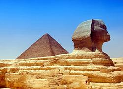 Российские туроператоры надеются на возобновление отдыха в Египте