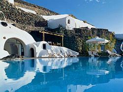 TUI Group запланировала в Греции 10 новых отелей
