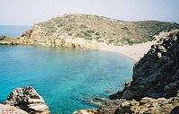 Отдых в Греции на Крите зимой и летом, впечатления