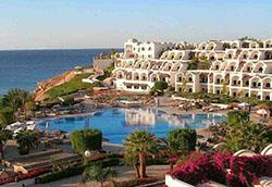 Отели Шарм-Эль-Шейха просят поддержки государства