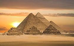 Переговоры в Каире дали надежду на скорое возвращение Египта