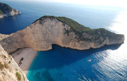 Пользователи Интернета предпочитают турпоездки в Турцию!