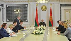Лукашенко поможет россиянам, застрявшим в Польше, вернуться домой