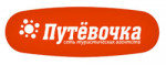 Турфирма «Путевочка» г. Санкт-Петербург