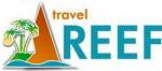 Турфирма REEF TRAVEL г. Санкт-Петербург
