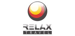 Туроператор Релакс-Трэвел (Relax-Travel) г. Санкт-Петербург