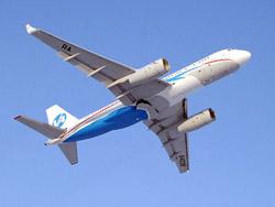 Сколько лететь до Египта из Санкт-Петербурга (Спб)