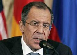 Российская Федерация и страны ЕС – сближение продолжается.