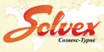Туроператор Солвекс Турне (Solvex Travel) г. Санкт-Петербург