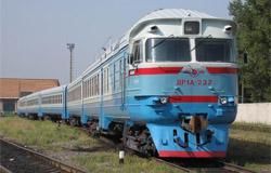 Увеличился спрос на билеты в направлении Черноморского побережья