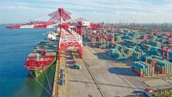 Стамбул открыл свои порты для российских круизов
