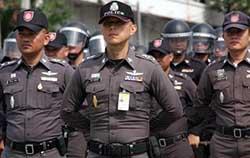 Будут приняты строгие меры для нарушителей визового режима