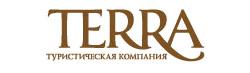 Турфирма Каст Плюс г. Санкт-Петербург