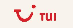 Туроператор «Tui» (Туи) г. Санкт-Петербург