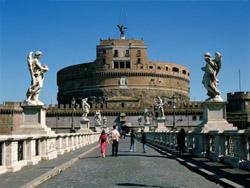 Туристический сезон в Италии продлевается?