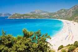 Когда и как дешевле ехать в Турцию 2015