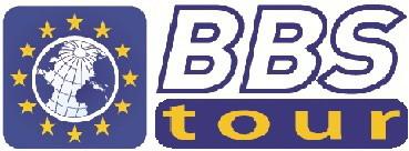 Турфирма BBS Tour г. Санкт-Петербург