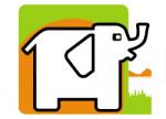Турфирма Белый слон (СПб) г. Санкт-Петербург