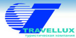 Турфирма «Тревеллюкс» г. Санкт-Петербург