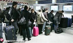 Российские туристы все больше посещают Израиль