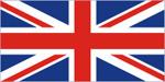 Туроператоры по Англии (Великобритании) в Санкт-Петербурге